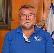 Yiannis Lotos