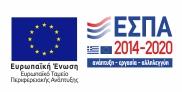 Espa Financing Logo